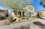 2418 W HORSETAIL Trail, Phoenix, AZ 85085