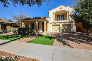 3215 N EVERGREEN Street, Buckeye, AZ 85396