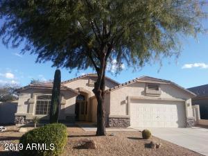 11339 S HOPI Street, Goodyear, AZ 85338