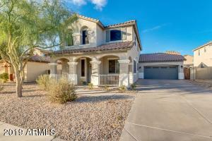 21350 E NIGHTINGALE Road, Queen Creek, AZ 85142