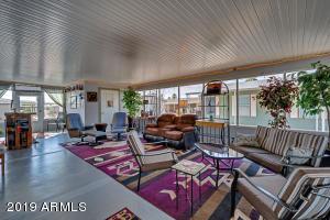 2400 E Baseline Avenue, 181, Apache Junction, AZ 85119