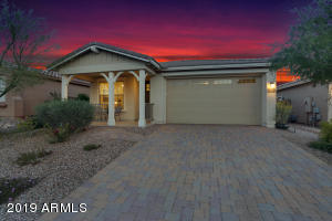 30649 N 138TH Avenue, Peoria, AZ 85383