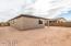 17552 W DESERT BLOOM Street, Goodyear, AZ 85338