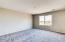 948 S 176TH Avenue, Goodyear, AZ 85338