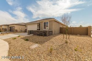 17593 W DESERT BLOOM Street, Goodyear, AZ 85338
