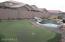 45571 W MORNING VIEW Lane, Maricopa, AZ 85139