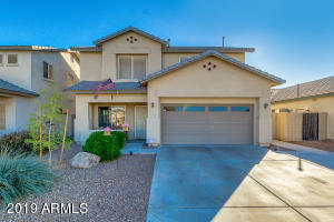 113 N 116TH Avenue, Avondale, AZ 85323