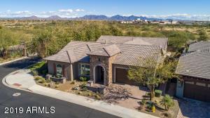 21615 N 31ST Place, Phoenix, AZ 85050