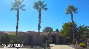 423 W CAROB Drive, Chandler, AZ 85248