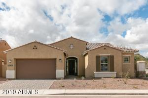 17893 W MOUNTAIN SAGE Drive, Goodyear, AZ 85338