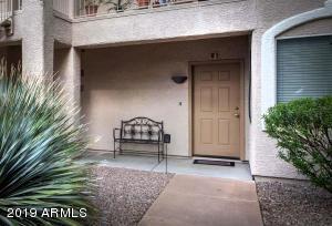 16344 E ARROW Drive, B1, Fountain Hills, AZ 85268