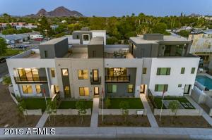 4358 N 27TH Place, Phoenix, AZ 85016
