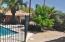 4010 E SAN JUAN Avenue, Phoenix, AZ 85018