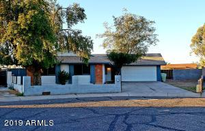 2518 N 67TH Drive, Phoenix, AZ 85035