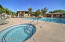 16800 E EL LAGO Boulevard, 2017, Fountain Hills, AZ 85268