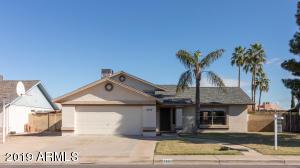 5352 E EMELITA Avenue, Mesa, AZ 85206