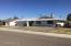 8827 N 40TH Avenue, Phoenix, AZ 85051
