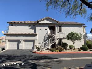 9750 N MONTEREY Drive, 39, Fountain Hills, AZ 85268