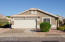 7438 E Naranja Avenue, Mesa, AZ 85209
