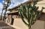 14632 E YERBA BUENA Way, C, Fountain Hills, AZ 85268