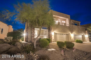 28990 N WHITE FEATHER Lane, 172, Scottsdale, AZ 85262