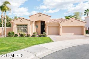 4291 S PURPLE SAGE Place, Chandler, AZ 85248