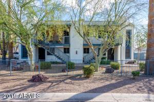 3635 N 37TH Street 4, Phoenix, AZ 85018