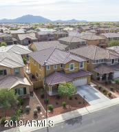 3533 E APRICOT Lane, Gilbert, AZ 85298