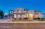 1912 E GEMINI Place, Chandler, AZ 85249