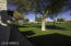 2311 S FARNSWORTH Drive, 109, Mesa, AZ 85209