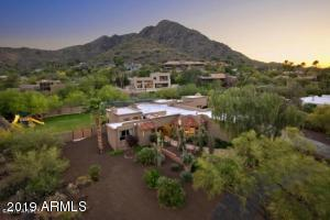 4481 E SUNSET Drive, Phoenix, AZ 85028