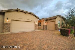 5742 W GAMBIT Trail, Phoenix, AZ 85083