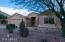 1314 W Deer Creek Road, Phoenix, AZ 85045