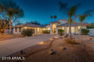 3092 W IRONWOOD Circle, Chandler, AZ 85226