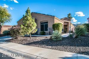 2031 E BEAUTIFUL Lane, Phoenix, AZ 85042