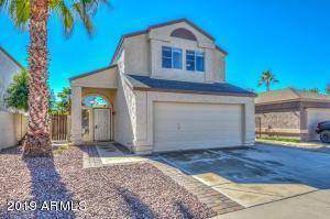 4015 W CAMINO VIVAZ, Glendale, AZ 85310