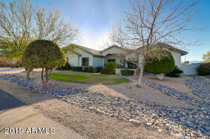 6514 N 130TH Lane, Glendale, AZ 85307