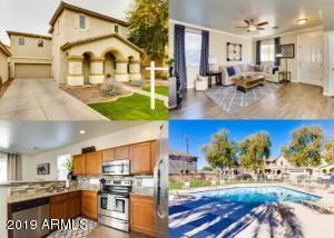 12002 W FILLMORE Street, Avondale, AZ 85323