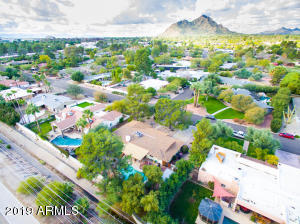 5225 N WOODMERE FAIRWAY, Scottsdale, AZ 85250