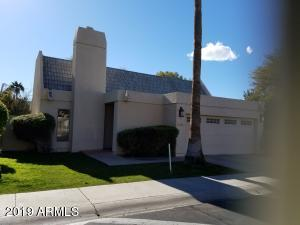 2421 E OREGON Avenue, Phoenix, AZ 85016