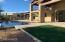 10040 E HAPPY VALLEY Road, 277, Scottsdale, AZ 85255