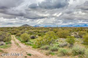 86X2 E VIA DONA Road, 02, Scottsdale, AZ 85266