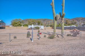 2912 W ROBIN Lane, 5, Phoenix, AZ 85027