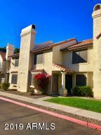 921 W University Drive, 1189, Mesa, AZ 85201