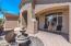 9618 W QUAIL TRACK Drive, Peoria, AZ 85383