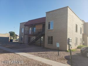 847 W Ray Road, 1