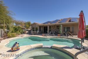 3244 N 162ND Drive, Goodyear, AZ 85395