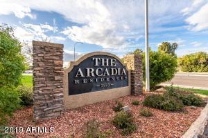 3825 E CAMELBACK Road, 189, Phoenix, AZ 85018