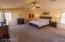 3022 W DONATELLO Drive, Phoenix, AZ 85086