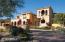 10448 E ROBS CAMP Road, Scottsdale, AZ 85255